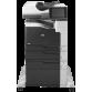 Multifunctionala Laser Color HP Enterprise 700 M775, 600x600 dpi, 30 ppm, Cartuse noi, compatibile, Second Hand Imprimante Second Hand
