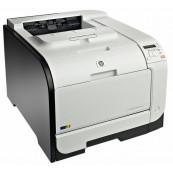Imprimanta Laser Color HP LaserJet Pro 300 M351a, A4, 18ppm, 600 x 600, USB, Second Hand Imprimante Second Hand