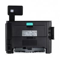 Imprimanta Laser Monocrom HP 400 M401DN, Touchscreen, USB, Duplex, Retea, 1200x1200 dpi, 35 ppm, Toner Low