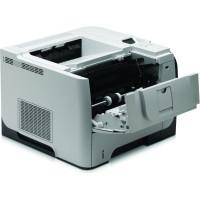 Imprimanta Laser Monocrom HP LaserJet P3015, 42 ppm, 1200 x 1200, USB
