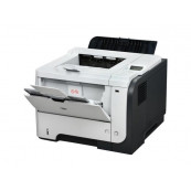 Imprimanta Laser Monocrom HP P3015DN, Duplex, A4, 42 ppm, 1200 x 1200 dpi, Retea, USB Imprimante Second Hand