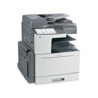Multifunctionala Laser Color LEXMARK X950DE, Duplex, A3, 45ppm, 1200 x 1200dpi, Retea, USB