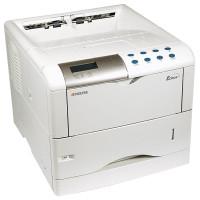 Imprimanta Laser Monocrom Kyocera FS-3820N, A4, 1200 x 1200, 28ppm, Retea, USB, Parallel
