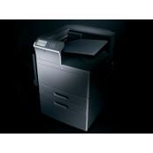 Imprimanta Laser Color LEXMARK C950DE, A3, A4, USB, Duplex, 50ppm, 5ms, Second Hand Imprimante Second Hand