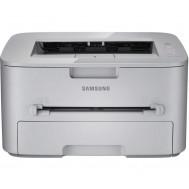 Imprimanta Laser Monocrom Samsung ML-1910, A4, USB, 18ppm