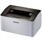 Imprimanta Laser Monocrom Samsung Xpress SL-M2026, A4, 20ppm, 1200 x 1200, USB, Second Hand Imprimante Second Hand