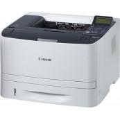 Imprimanta Laser Monocrom Canon LBP6680x, Duplex, A4, 33 ppm, 600 x 600 dpi, USB, Second Hand Imprimante Second Hand