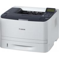 Imprimanta Laser Monocrom Canon LBP6680x, Duplex, A4, 33 ppm, 600 x 600 dpi, USB