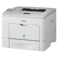 Imprimanta Laser Monocrom Epson M400DN, Duplex, A4, 45ppm, 1200 x 1200dpi, Retea, USB