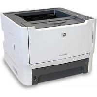 Imprimanta Laser HP P2015D, 1200 x 1200 dpi, 27 ppm, USB 2.0, Duplex