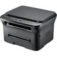Multifunctionala Laser Monocrom Samsung SCX-4600, Scanner, Copiator, USB