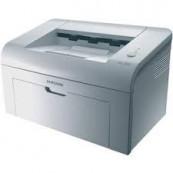 Imprimanta Laser Monocrom SAMSUNG ML-1610, A4, 16 ppm, 600 x 600 dpi, USB, Second Hand Imprimante Second Hand