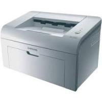 Imprimanta Laser Monocrom SAMSUNG ML-1610, A4, 16 ppm, 600 x 600 dpi, USB