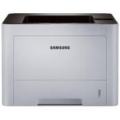 Imprimanta Laser Monocrom SAMSUNG ML-3320DN, A4, 35 ppm, 1200 x 1200dpi, Retea, USB, Second Hand Imprimante Second Hand