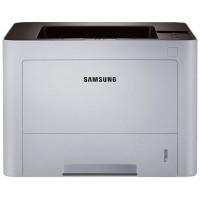 Imprimanta Laser Monocrom SAMSUNG ML-3320DN, A4, 35 ppm, 1200 x 1200dpi, Retea, USB