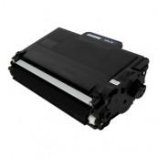 Toner Brother L5700DW, Second Hand Componente Imprimanta