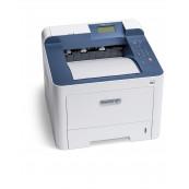 Imprimanta Laser Monocrom Xerox 3330, 40 ppm, 1200 x 1200 dpi, Duplex, USB, Retea, Toner Nou 15k, Second Hand Imprimante Second Hand