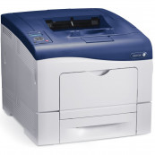 Imprimanta Laser Color Xerox Phaser 6600, A4, 36 ppm, 1200 x 1200 dpi, USB, Retea, Second Hand Imprimante Second Hand