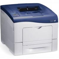 Imprimanta Laser Color Xerox Phaser 6600, A4, 36 ppm, 1200 x 1200 dpi, USB, Retea