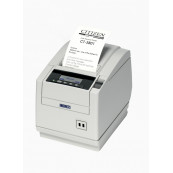 Imprimanta Termica Citizen CT-S801II, USB, 300mm pe secunda, Second Hand Echipamente POS