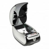 Imprimanta de etichete Dymo 450 Turbo, USB, 71 etichete/minut, Second Hand Imprimante Termice