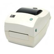 Imprimanta Termica Zebra TLP 2844, USB, Serial, 102mm pe secunda, Second Hand Echipamente POS