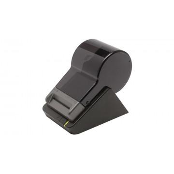 Imprimanta Termica Seiko SLP650, USB, 100mm pe secunda, Second Hand Echipamente POS