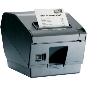Imprimanta Termica Star TSP700, Serial, Parallel, USB, 250mm pe secunda, Second Hand Echipamente POS