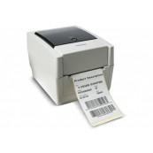 Imprimanta Termica Toshiba B-EV4D, USB, RS-232, LAN, 127mm pe secunda, Second Hand Echipamente POS