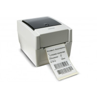 Imprimanta Termica Toshiba B-EV4D, USB, RS-232, LAN, 127mm pe secunda