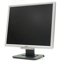 Monitor Acer AL1906 LCD, 19 Inch, 1280 x 1024, VGA