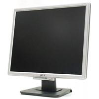 Monitor Acer AL1916 LCD, 19 inch, 1280 x 1024, VGA
