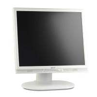 Monitor Acer AL1917 LCD, 19 Inch, 1280 x 1024, VGA, Difuzoare integrate