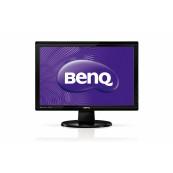 Monitor BENQ GL2251, 22 Inch LCD, 1680 x 1050, VGA, DVI, Fara picior, Grad A-, Second Hand Monitoare cu Pret Redus