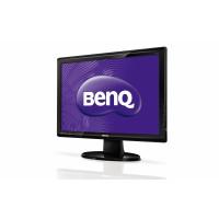 Monitor BENQ GL2251, 22 Inch LCD, 1680 x 1050, VGA, DVI, Fara picior, Grad A-