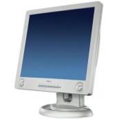 Monitor Belinea 10 17 25, 17 Inch LCD, 1280 x 1024, VGA, Second Hand Monitoare Second Hand