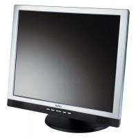 Monitor BELINEA 1970S1, 19 Inch LCD, 1280 x 1024, VGA, DVI, Boxe integrate