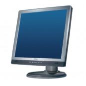 Monitor BELINEA 1980S1 LCD, 19 Inch, 1280 x 1024, VGA, DVI, Boxe Integrate, Second Hand Monitoare Second Hand