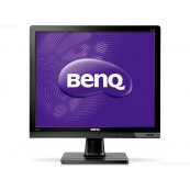 Monitor BENQ BL902 LED, 19 Inch, 1280 x 1024, VGA, DVI, Second Hand Monitoare Second Hand
