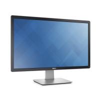 Monitor Refurbished DELL P2314HT, 23 inch, LED, 1920 x 1080, DVI, VGA, DisplayPort, 3x USB, Widescreen Full HD