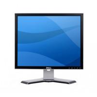 All In One Dell OptiPlex 790 USFF + Monitor Dell 1907FP 19 Inch, Intel Core i3-2120 3.30GHz, 4GB DDR3, 250GB SATA, DVD-ROM