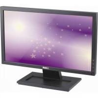 Monitor Dell E1910F LCD, 19 Inch, 1440 X 900, VGA, DVI