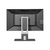 Monitor LCD DELL E2211H, 21.5 Inch, 1920 x 1080, VGA, DVI, Second Hand Monitoare Second Hand