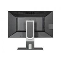 Monitor LED DELL P2211HB, 22 Inch, 1920 x 1080, VGA, DVI, 2 x USB