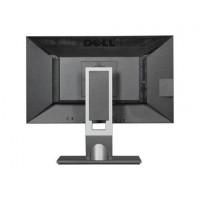 Monitor LED DELL P2211HB, 22 Inch, 1920 x 1080, VGA, DVI, 2 x USB, Grad B