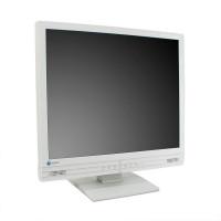 Monitor EIZO FlexScan M1900 LCD, 19 Inch, 1280 x 1024, VGA, DVI