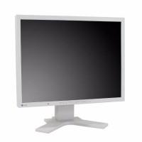 Monitor EIZO FlexScan S2100 LCD, 21 Inch, 1600 x 1200, VGA, DVI