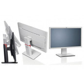Monitor Second Hand FUJITSU SIEMENS B22W-7, LED, 22 inch, 1680 x 1050, VGA, DVI, 4x USB, Widescreen Monitoare Second Hand
