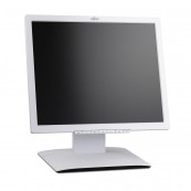 Monitor Refurbished Fujitsu Siemens B19-7 LED IPS, 19 Inch, 1280 x 1024, VGA, DVI Monitoare Second Hand