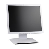 Monitor Refurbished Fujitsu Siemens B19-7 LED IPS, 19 Inch, 1280 x 1024, VGA, DVI